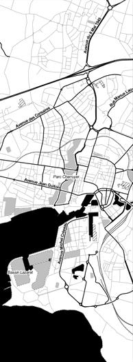 Ecole d'Ingénieurs Généralistes La Rochelle