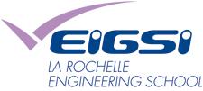 EIGSI, école d'ingénieurs La Rochelle