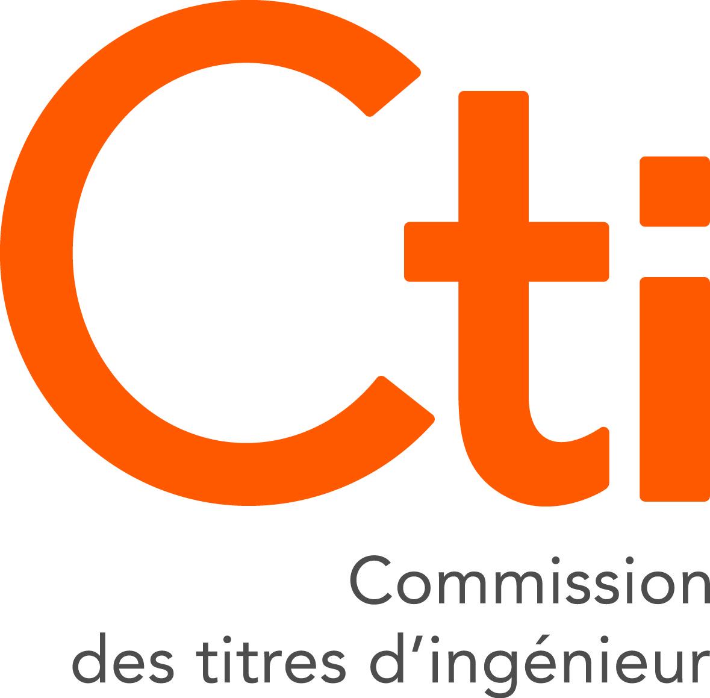2016-cti-logo-baseline-cmjn