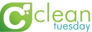 CleanTuesday-300x107