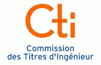Commission-Titres-Ingenieur