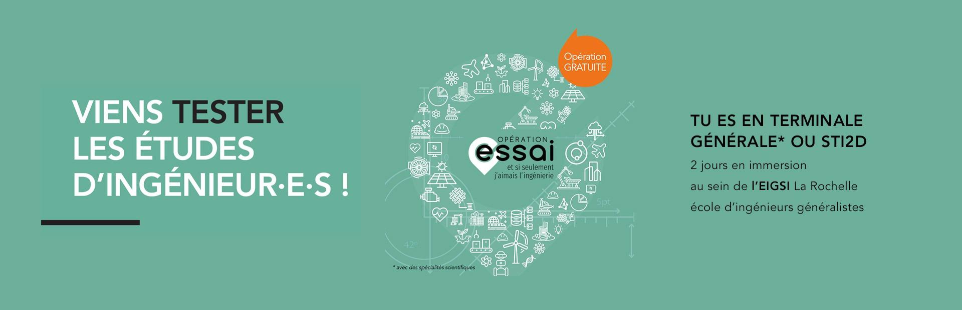 ESSAI20201-3