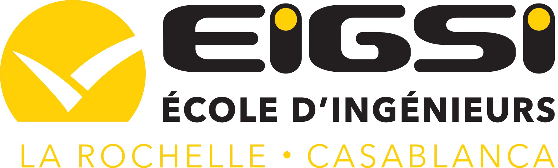 LOGO-EIGSI-STADE-ROCHELAIS-4