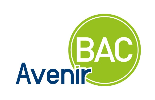 Logo Avenir Bac Rond