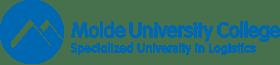 MuC-logo_328