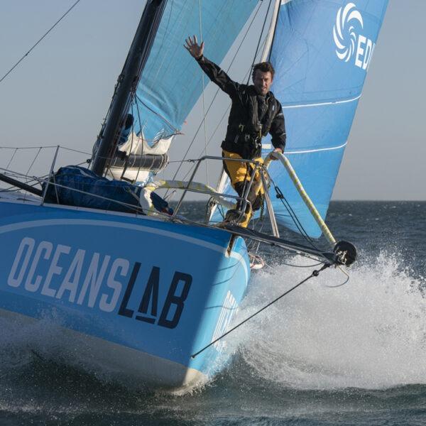 Phil-Sharp-OceansLab