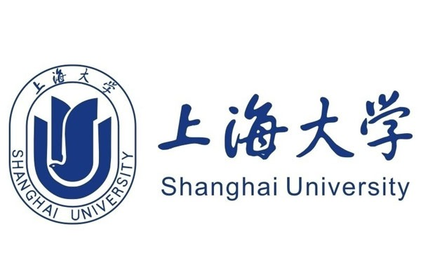 Shanghaiuniversity