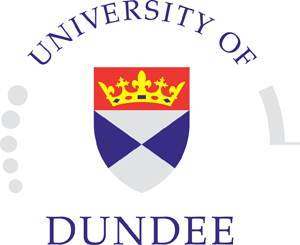 University_of_Dundee_Crest