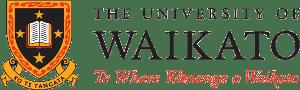 University_of_Waikato_logo