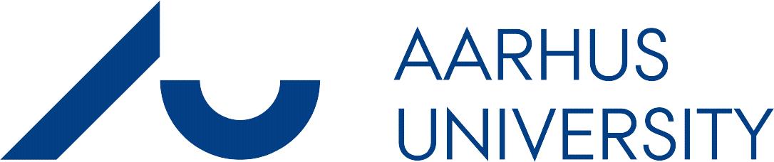 alt-logo-t-003d85-en