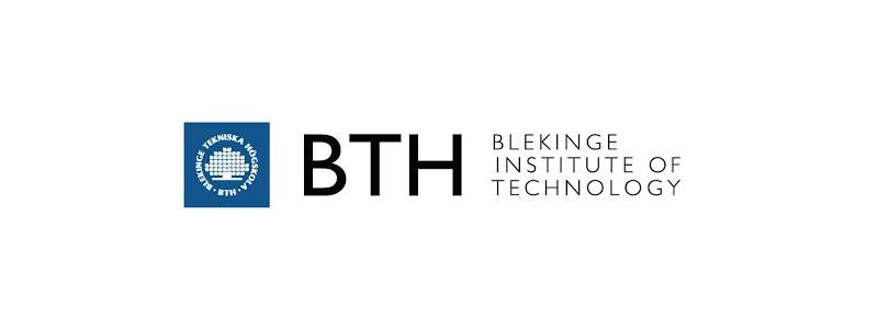 bth-ok bi dip