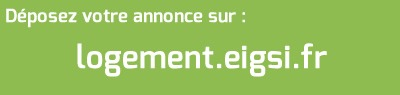buotonlogement