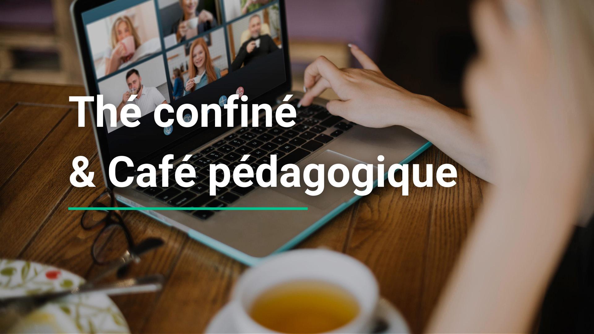 cafepedagogique