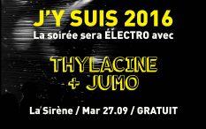 concert-electro-la-rochelle-thumb