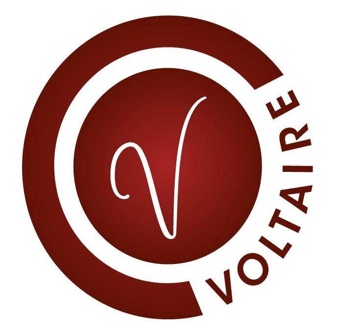 certification voltaire   les  u00e9l u00e8ves