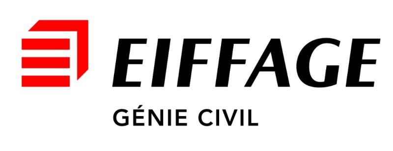 eiffage_genie_civil_05938300_152316767
