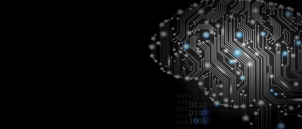 Artificial Intelligence and Big Data Major