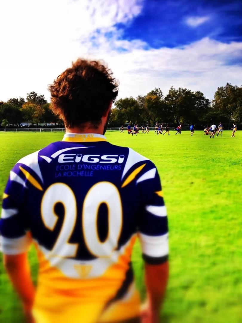 inside-sport-rugby-ingenieur
