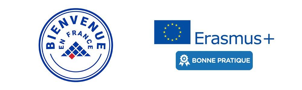labels-internationaux