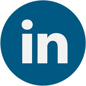 linkedin-icon300