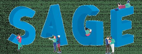 logo-header-sage