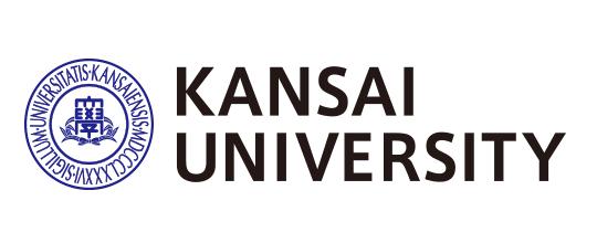 logo_kansai_en