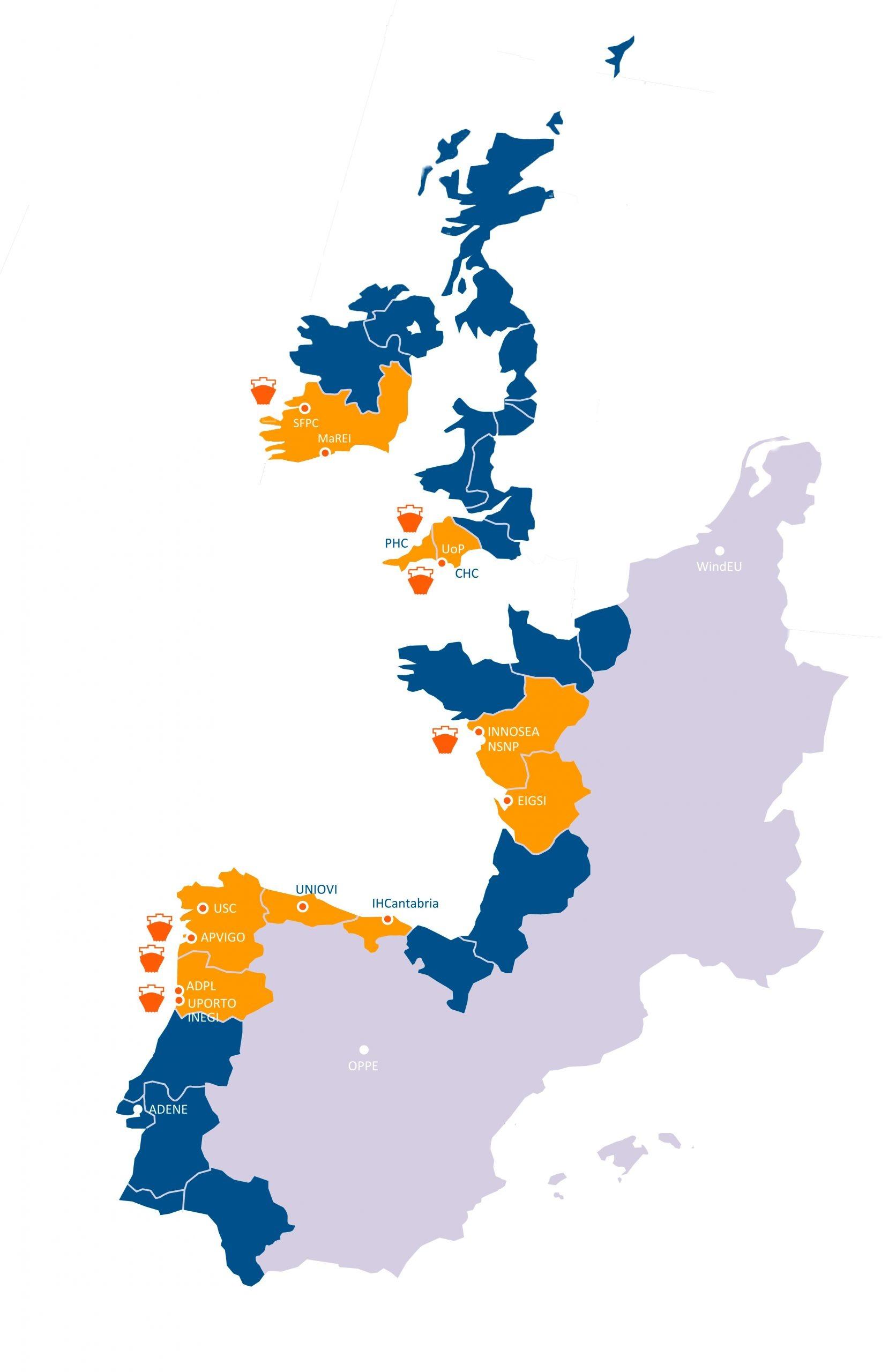 mapa-PORTOS2-scaled