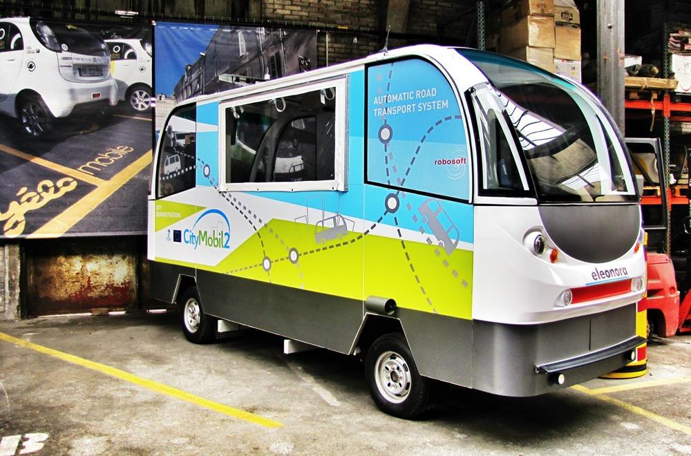 recherchecitymobil2