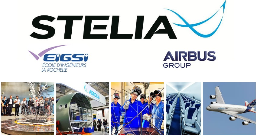 stelia-aeronautique-ecole-ingenieurs