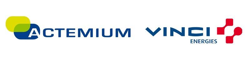 vinci-actemium